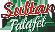 Sultanfalafel
